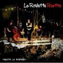 Gratte la Peinture (CD Album)
