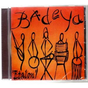 Etalon / Badeya