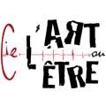 CIE L'ART OU L'ETRE